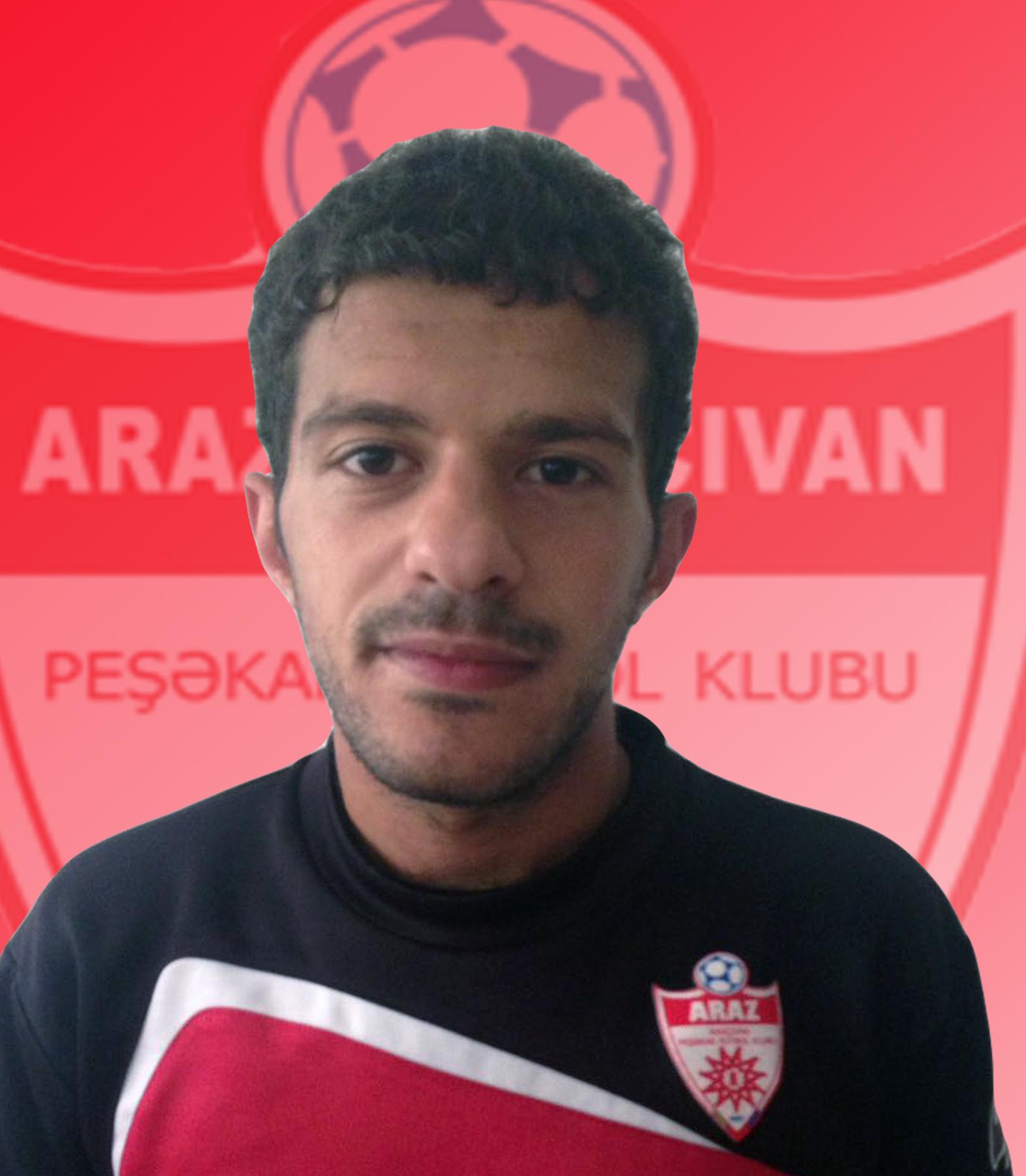 Əziz Mustafayev