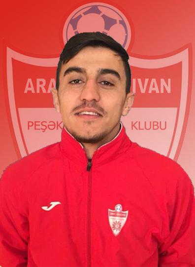 Turqay İbrahimov