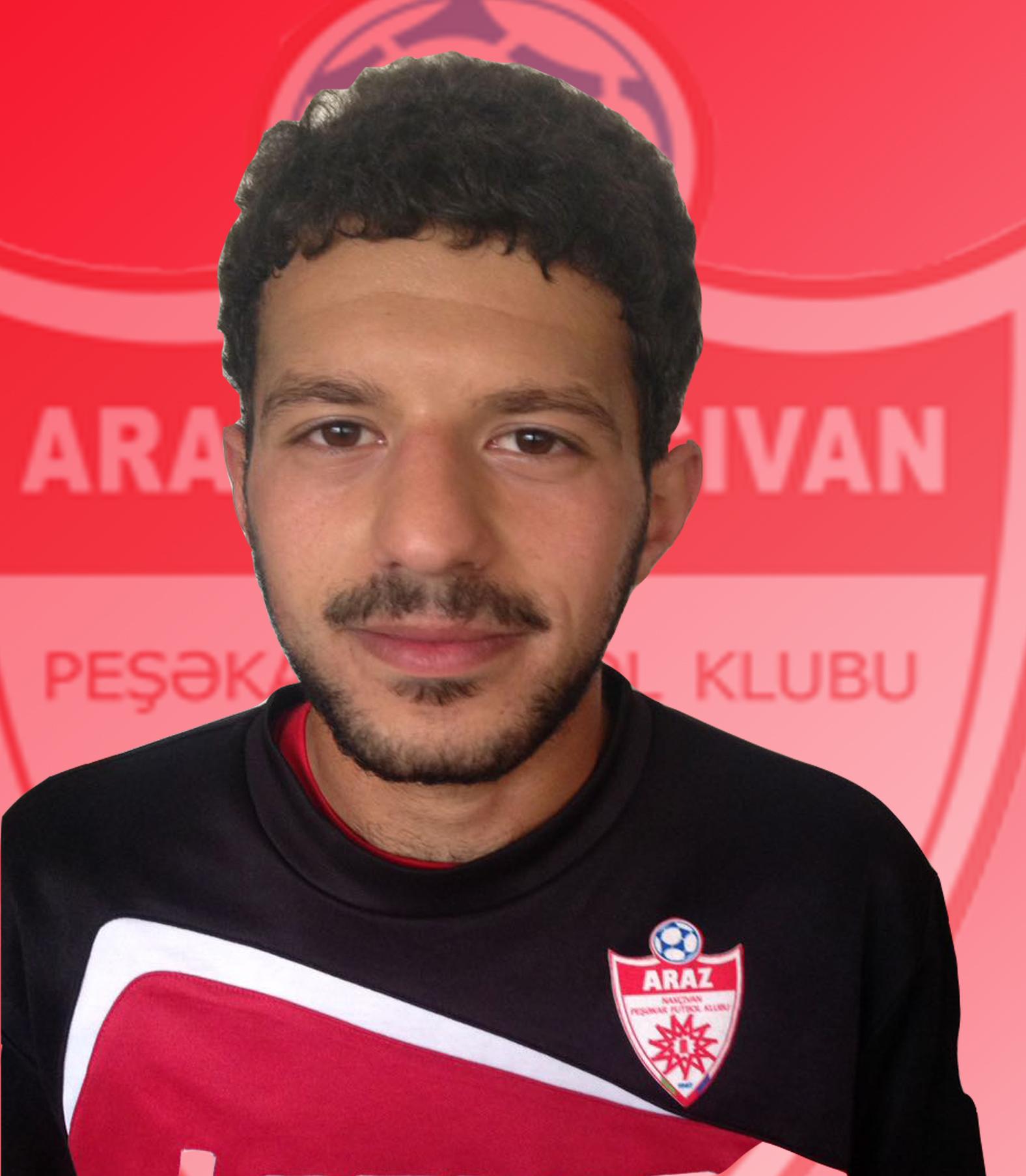 Hikmət Mustafayev