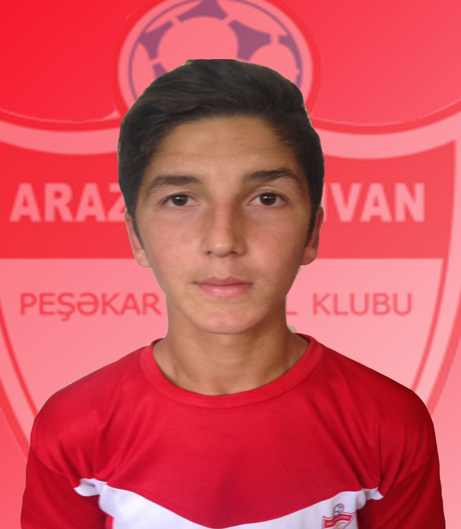Tayfur Quliyev